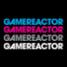 www.gamereactor.dk