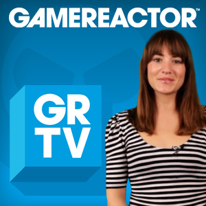 Gamereactor TV - Germany