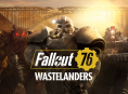 NPCerne invaderer Fallout 76 til april