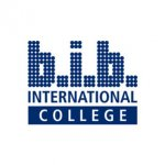 BIB  International College, Hannover