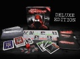 Deadly Premonition: The Board Game udkommer i næste måned