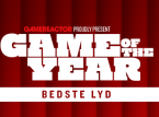 Gamereactors Game of the Year 2019: Bedste Lyd