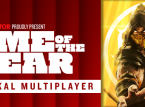 Gamereactors Game of the Year 2019: Bedste Lokale Multiplayer