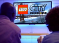 Mere fra LEGO City Undercover