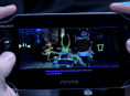 Sly Cooper: Thieves in Time - PS Vita-gameplay