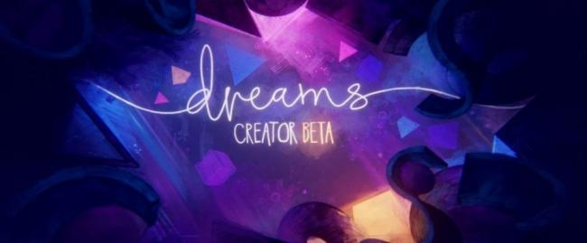 Dreams (Beta)