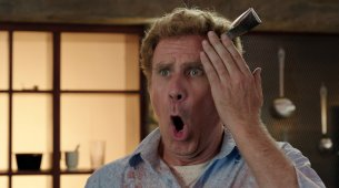 Will Ferrell to play an esports star in upcoming comedy