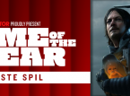 Gamereactors Game of the Year 2019: Årets Spil