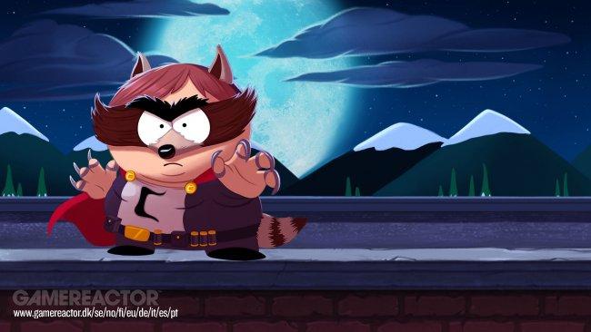 Rivelati i requisiti PC di South Park: Scontri Di-retti