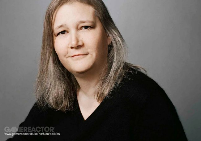 Amy Hennig takket i Uncharted 4's rulletekster
