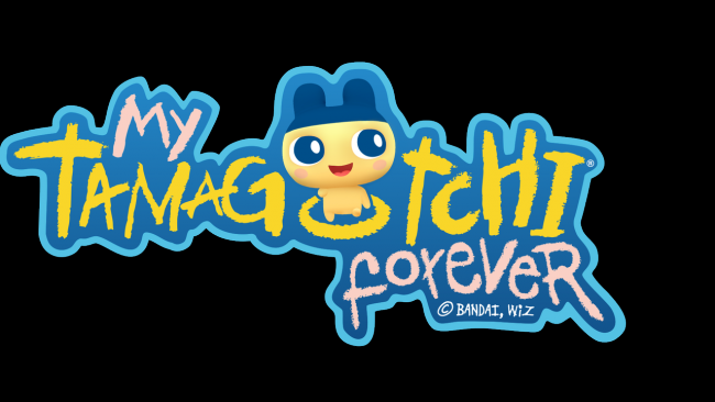 tamagotchi 2017 how to play