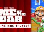 Gamereactors Game of the Year 2019: Bedste Online Multiplayer
