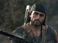 Days Gone har mere succesfuld lancering i Japan end God of War og Horizon