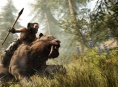 Se to timers gameplay fra Far Cry Primal