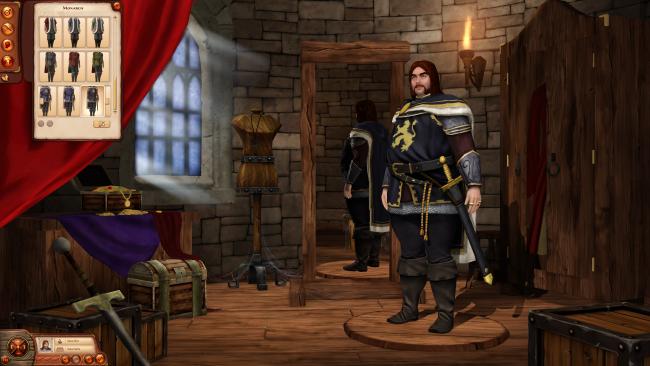 Игру Medieval Через Торрент
