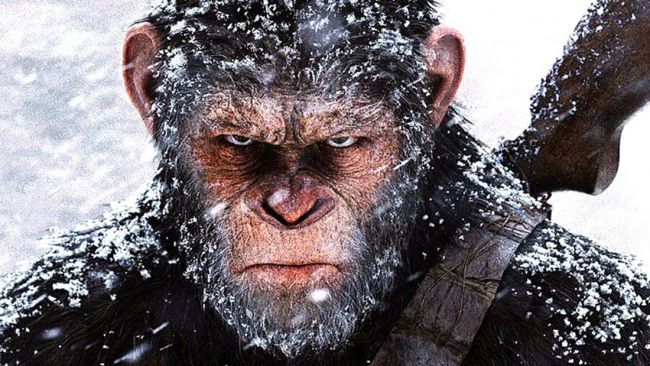 Instruktør bekræfter at nye Planet of the Apes-film er et reboot