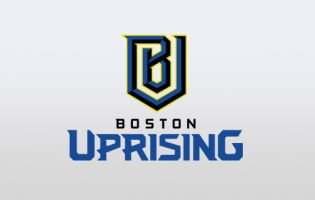 Boston Uprising signs Stellar to Overwatch League side