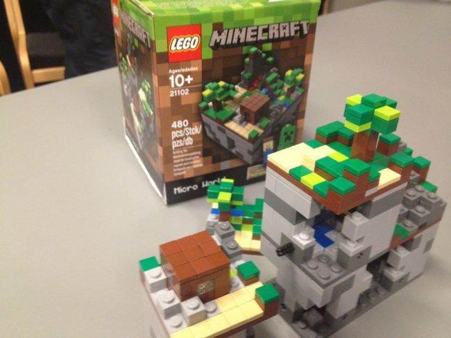 Minecraft og jens bergensten th der er de nye kræfter bag minecraft