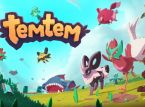 Temtem - Early Access