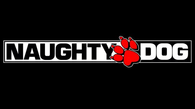 Meet the Parents: Naughty Dog
