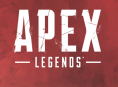 Respawn Entertainement løfter sløret for Apex Legends' fremtid som esport