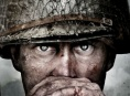 Activision-chefen tror at tiden er rigtig for Call of Duty: WWII