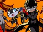 Persona Q2: New Cinema Labyrinth kommer til Europa