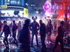 BBC-journalist blev sendt ind i Watch Dogs: Legion for at interviewe instruktør
