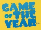 Game of the Year 2017 - Bedste Historie