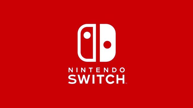 Rygte: To nye Switch-modeller ankommer i år
