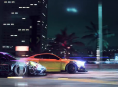 Hvor er Gamereactors Need for Speed Heat-anmeldelse?
