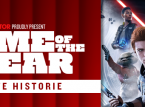 Gamereactors Game of the Year 2019: Bedste Historie