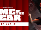 Gamereactors Game of the Year 2019: Bedste Nye IP