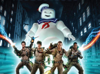Ghostbusters: The Video Game Remastered udkommer til oktober