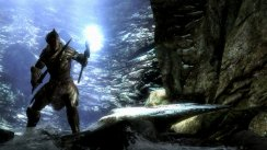 Lynkig: The Elder Scrolls V: Skyrim