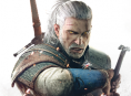 The Witcher 3: Wild Hunt-salget steg med 554% i december