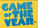 Gamereactors Game of the Year 2017