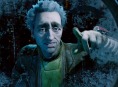 Vi har optaget gameplay fra The Outer Worlds ved TGS