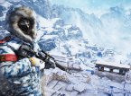 Far Cry 4 - Indtryk fra hands-on