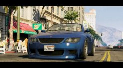 GTA V: Trailer Breakdown
