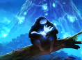 Rygte: Ori and the Blind Forest kommer til Switch