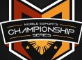 Mobile Esports Championship Series launched