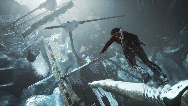 /media/16/risetombraider_1551643_650x365.png