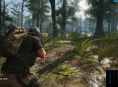 Ghost Recon: Breakpoint får meget snart AI-holdkammerater
