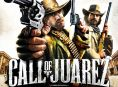 Holder Det?! - Call of Juarez: Bound in Blood
