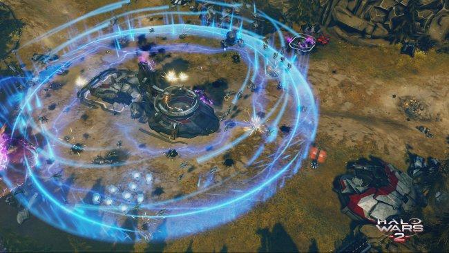 Halo Wars 2