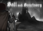 Salt and Sanctuary annonceret til Switch