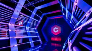 Gfinity sees growth in both revenue and audience