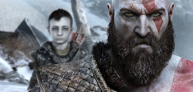 God of War non avrà  un Season Pass