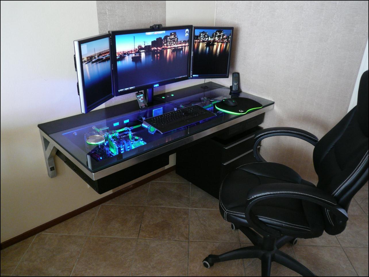 billeder af 92 procent af alt spilsalg p pc er digitalt 1 1. Black Bedroom Furniture Sets. Home Design Ideas